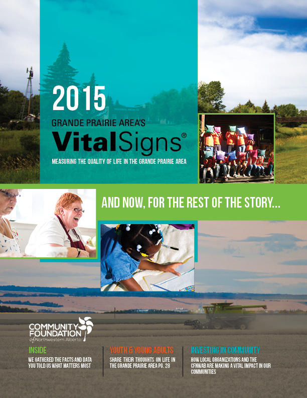 2015 vitalsigns singlepages FINAL web cover