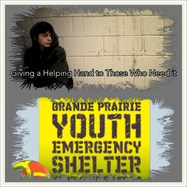 Youth Emerg Shelter pic with logo 600 pix
