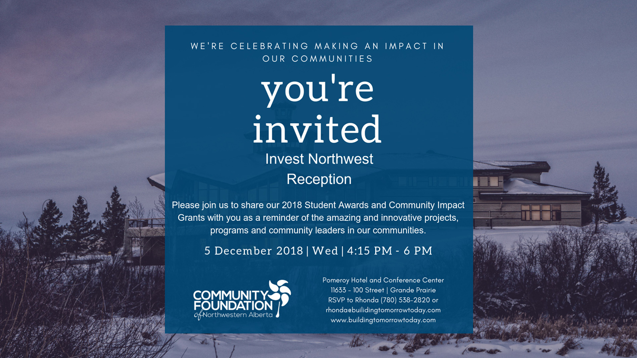 Invest NW Invitation Event Brite Banner resized
