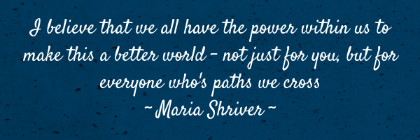 01.08.2019 Maria Shriver Quote Constant Contact 1