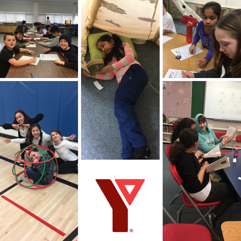 02.15.2019 enews YMCA ASLS resized
