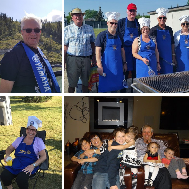 04.08.2019 McLevin Family Fund Story Pics resized
